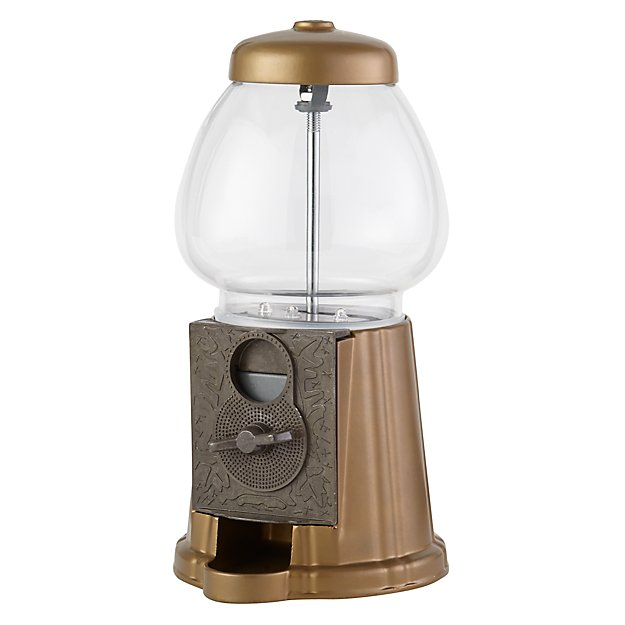 gumball machine nightlight